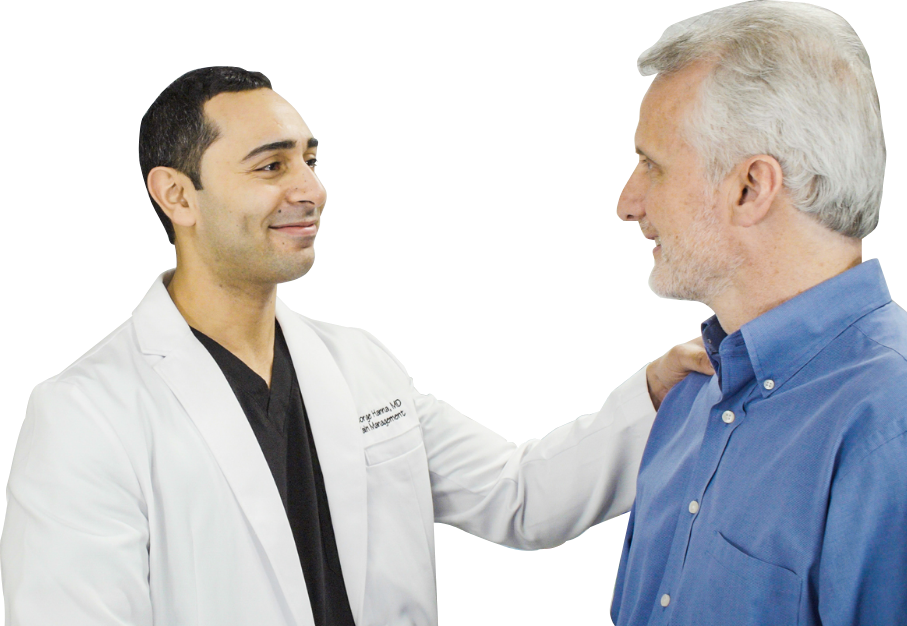 """Are you wondering, """"how can I find a reputable vein doc near me in TX?"""" This article provides a step-by-step overview of how you can find reliable vein doctors in Texas."""
